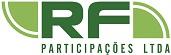 RF Participações