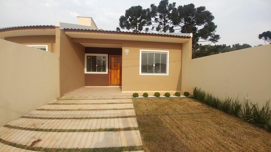 Sua Casa 2 Quartos ! Green Field!!