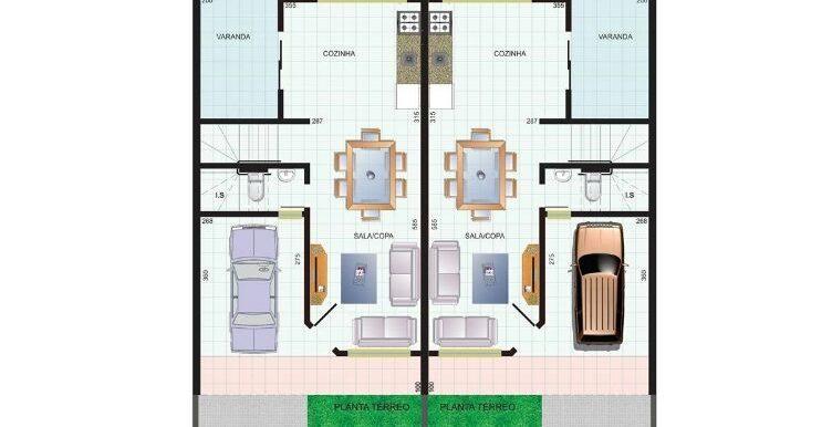 IMG-20170519-WA0029(1)