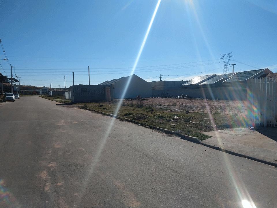 Bairro Green Portugal – Área comercial